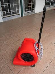 Floor Blower by Blower U0026 Ventilator U2013 My Power Tools
