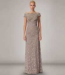 wedding dresses at dillards best 25 dillards wedding dresses ideas on dillard