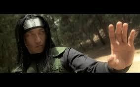 film ninja dancing naruto shippuden dance of war short film turn on subtitles