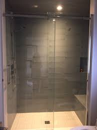 shower door of canada homestars