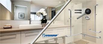 Disabled Handrails Bathroom U0026 Disabled Toilet Grab Rails Shower U0026 Drop Down Handrails
