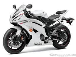 suzuki motorcycle black bikes yamaha showroom suzuki motorcycles prices kawasaki