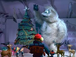 rudolph red nosed reindeer blu ray review