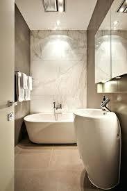 how to snake a bathroom sink snake bathroom sink full image for how do you unclog a bathroom sink