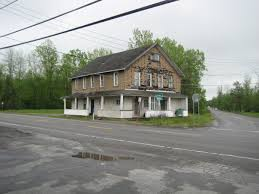 11679 genesee st alden ny 14004 commercial property for sale