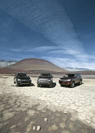 toyota lexus vs mercedes comparison 2010 land rover lr4 vs 2010 lexus gx 460 vs 2010