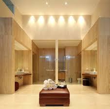 Luxury Bathroom Lighting Astounding Luxury Bathroom Lighting That Will Delight You