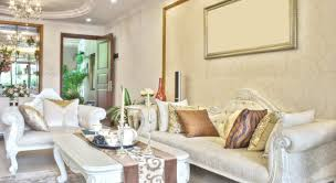 Frontroom Furnishings Accurately Sofa Tags Living Room Sets With Accent Chairs Rooms