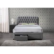 Best Buy Bed Frames Grey Bed Frame Rpisite