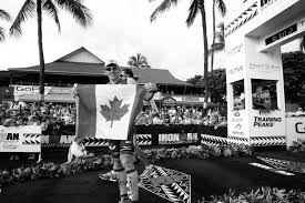 Flags In Hawaii Archived Article Royal Canadian Air Force News Article 408