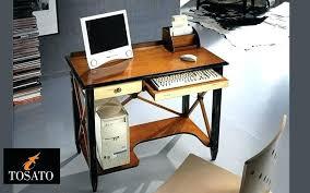 ordinateur de bureau ou portable petit bureau pour ordinateur portable table pour ordinateur de