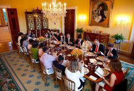 no white house seder this year u2013 the forward