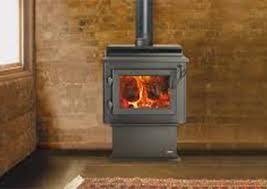 heatilator eco choice ws22 wood stove mainline home energy services