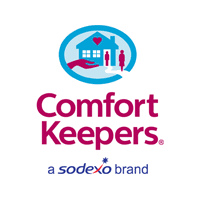Comfort Zip Code Comfort Keepers In Home Senior Care And Elder Care Services