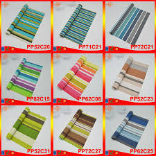 Outdoor Furniture Fabric Mesh by Interesting Vinyl Plastic Fabric Outdoor Furniture Mesh