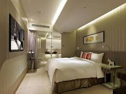 hotels near jiantan metro station taipei best hotel rates near