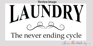 free halloween svg files svg cut file bundle over 40 plus cut f design bundles