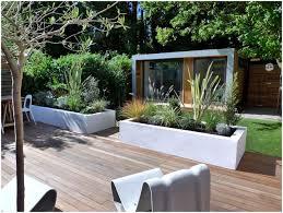 Beautiful Patio Gardens Backyards Outstanding Small Outdoor Patio Ideas 142 Designs