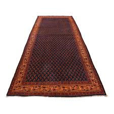 Wide Runner Rug Wide Gallery