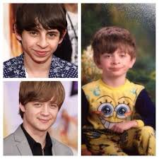 Pajama Kid Meme - pajama day kid is the love child of rico and jackson funny