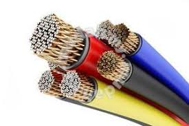 all kinds house wiring electric wiring services available in