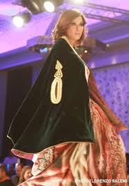 7775 caftans 3016 images caftans moroccan