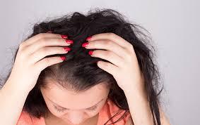 3 ways to remove black hair dye wikihow