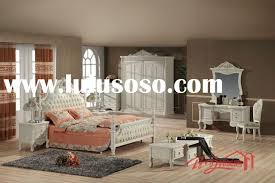havertys bedroom furniture sets home decor u0026 interior exterior