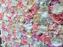 wedding backdrop hire perth other ads from awp hire gumtree australia