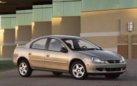 2002 dodge neon check engine light 2002 dodge neon warning reviews top 10 problems you must know