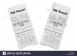 Q44 Bus Map Bus Ticket Stock Photos U0026 Bus Ticket Stock Images Alamy