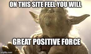 Yoda Meme Maker - yoda memes imgflip