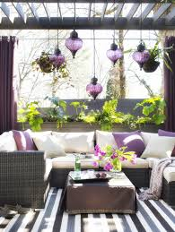 outdoor rugs outdoor spaces spaces and purple