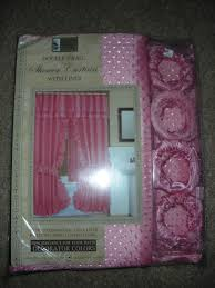 Kitchen Collection Outlet Coupon by Ann And Hope Curtain Bath Outlet Dartmouth Best Curtain 2017