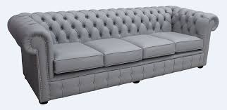 gray chesterfield sofa sofa glamorous gray chesterfield sofa gray chesterfield sofa
