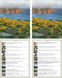 best 25 california native landscape california native plant society blog u2013 dedicated to the