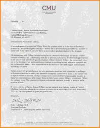12 sample recommendation letter for graduate card