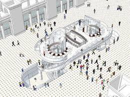 food court design pinterest food court design layout google search food court pinterest