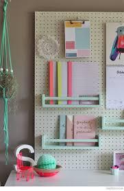 travailler dans un bureau d 騁ude les 25 meilleures idées de la catégorie bureau petit espace sur