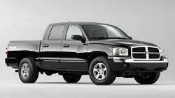 2006 dodge dakota 2006 dodge dakota information