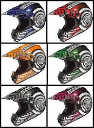 Motorcycle Helmets Wanted Cl Xy Kids Hjc Motocross Helmet