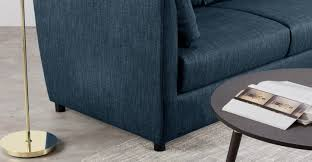 Sofa Beds With Memory Foam Mattress by Milner Right Hand Facing Corner Storage Sofa Bed With Memory Foam