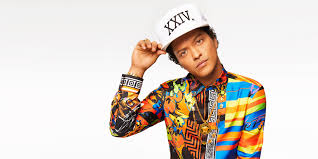 Hit The Floor Meaning - bruno mars and zendaya heat up in the video for u0027versace on the