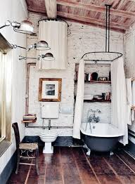 vintage bathroom design vintage and retro style bathroom ideas