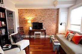 No Sofa Living Room Living Room Design Living Room No Sofa Living Room Decorating