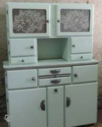 meuble de cuisine vintage meuble de cuisine vintage galerie et meubles cuisine vintage
