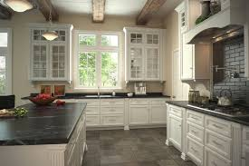 gallery countertops unlimited omaha