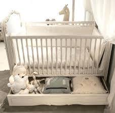 Crib Mattress Canada Buy Baby Cribs Canada Boy Nursery Bedding Crib Solpool Info