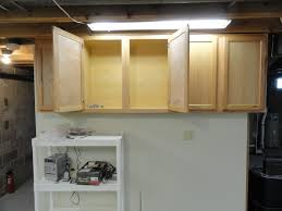 Particle Board Kitchen Cabinets Mdf Vs Particle Board For Shelf Techtalk Speaker Building