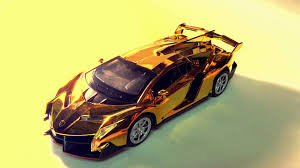 lamborghini veneno lamborghini veneno toy car reviewed by zach youtube